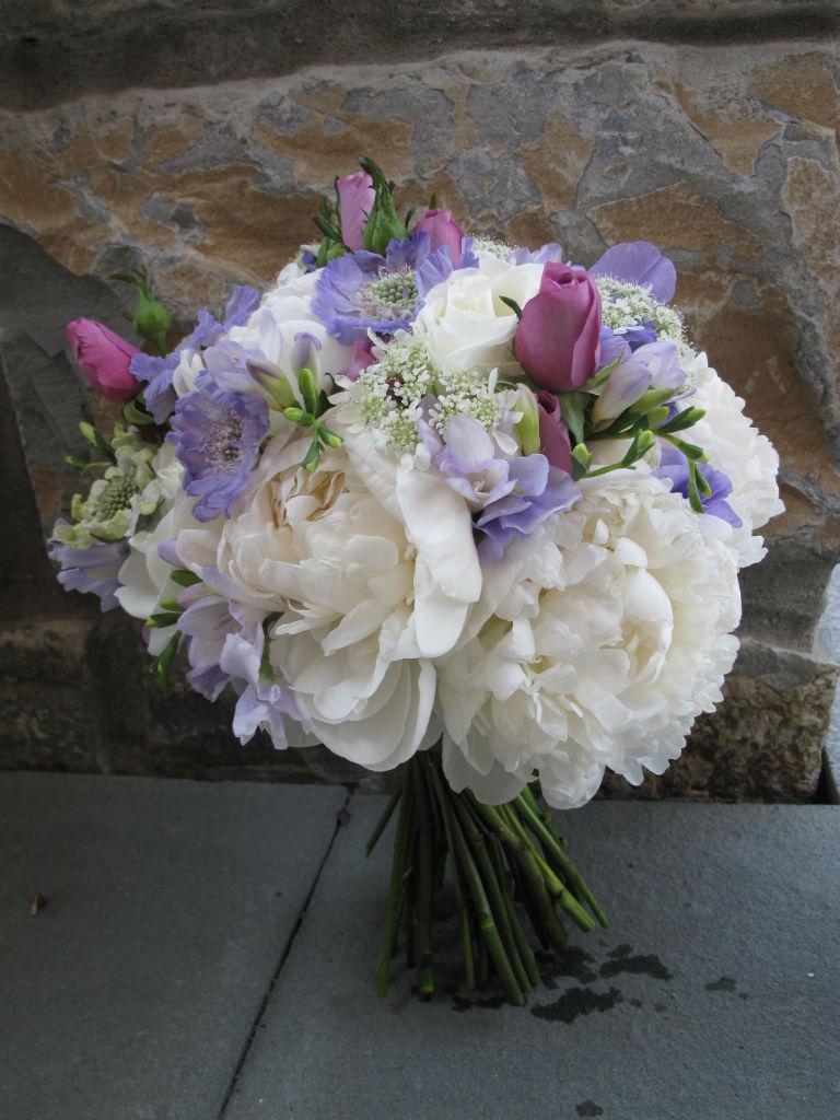 Audrey-bouquet