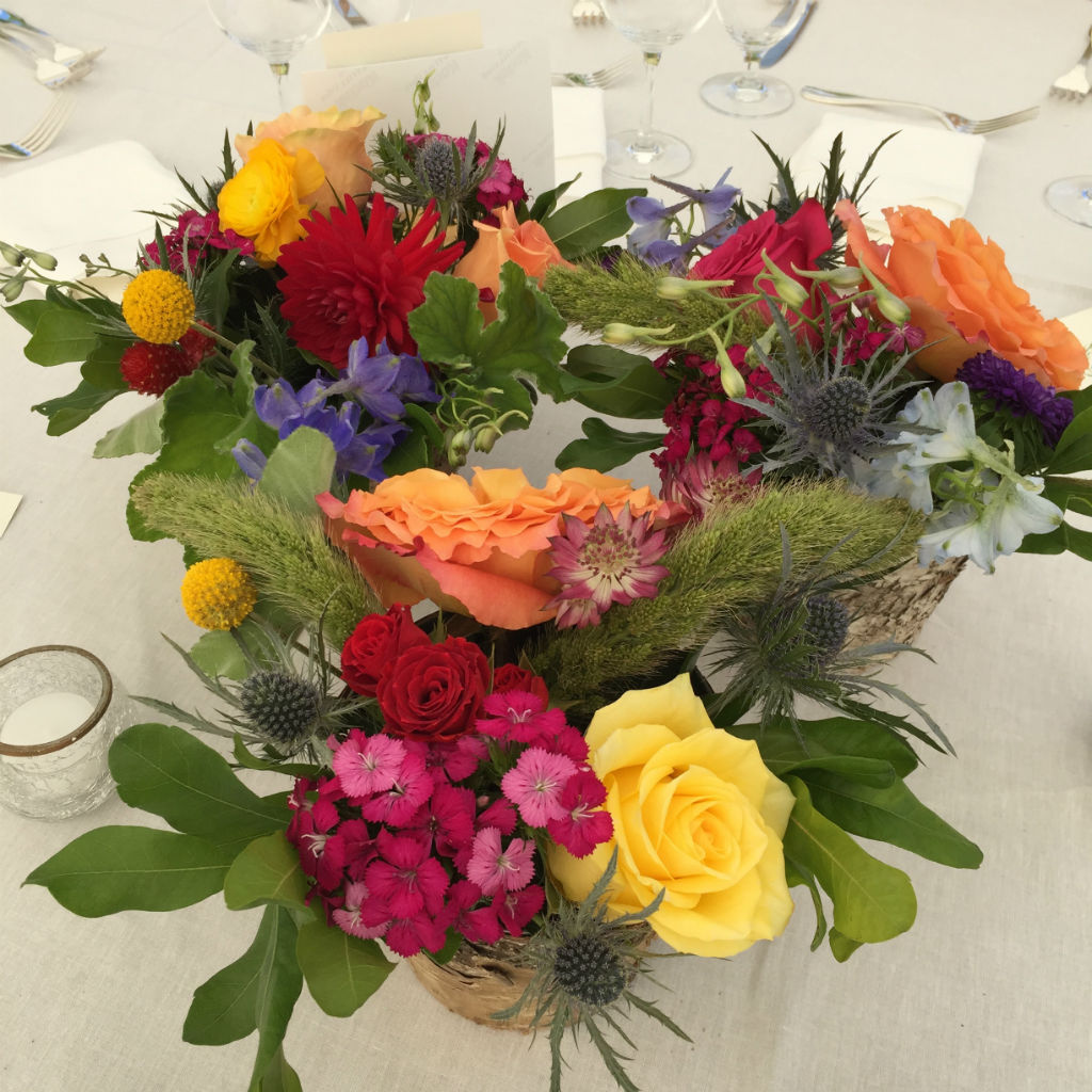 stowe wedding flowers vermont wedding floral artistry