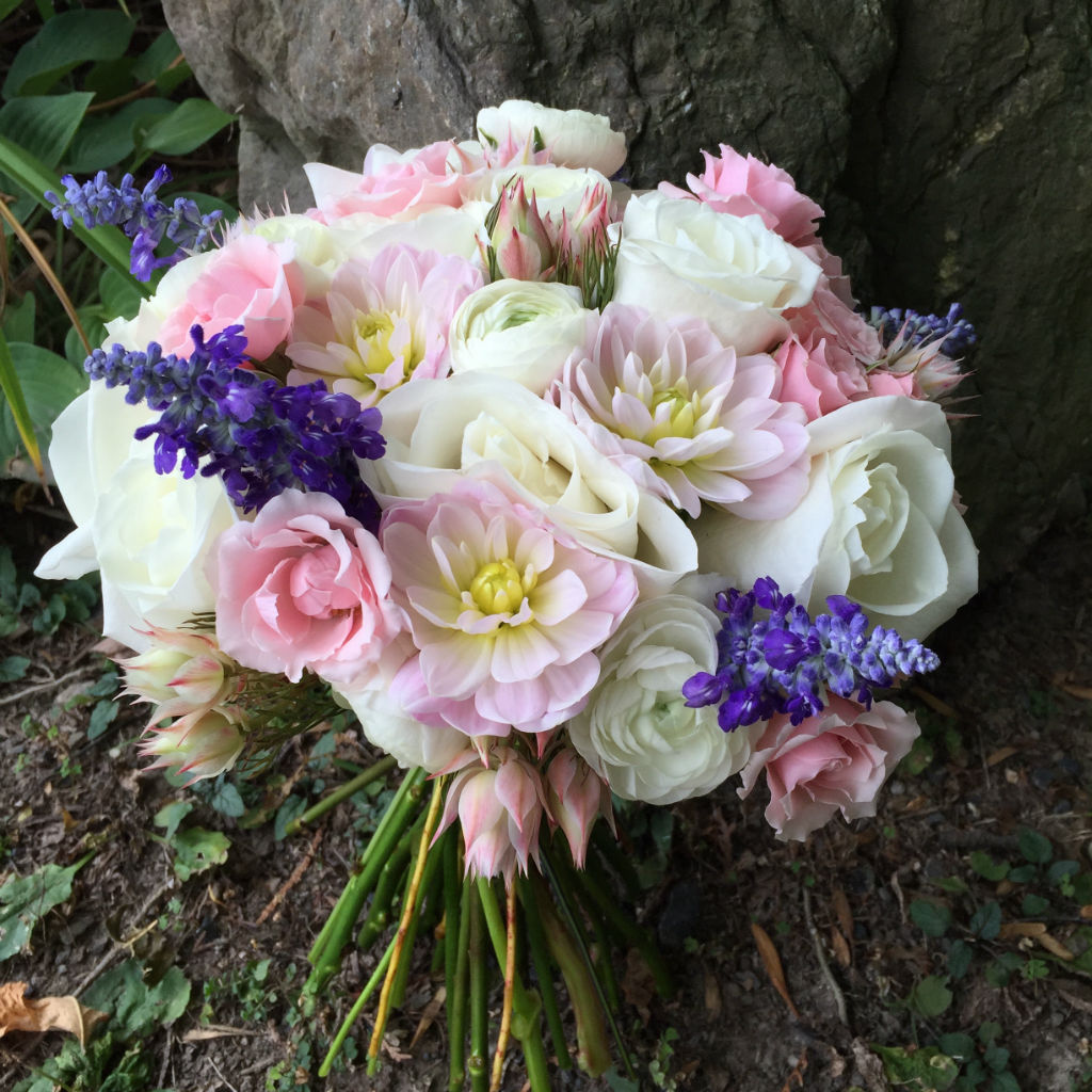 vermont wedding flowers wedding at grand isle lake house