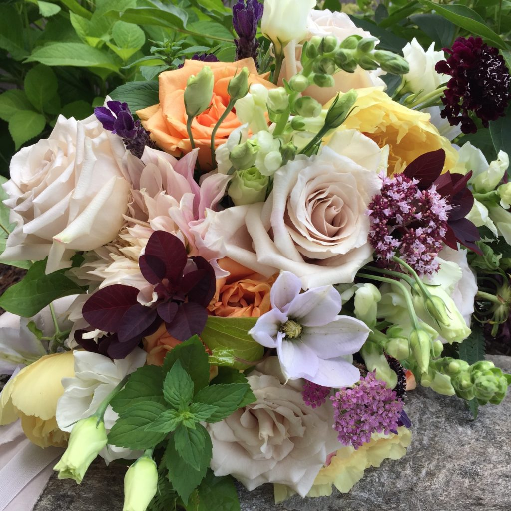 vermont wedding vermont wedding flowers flower by alison ellis